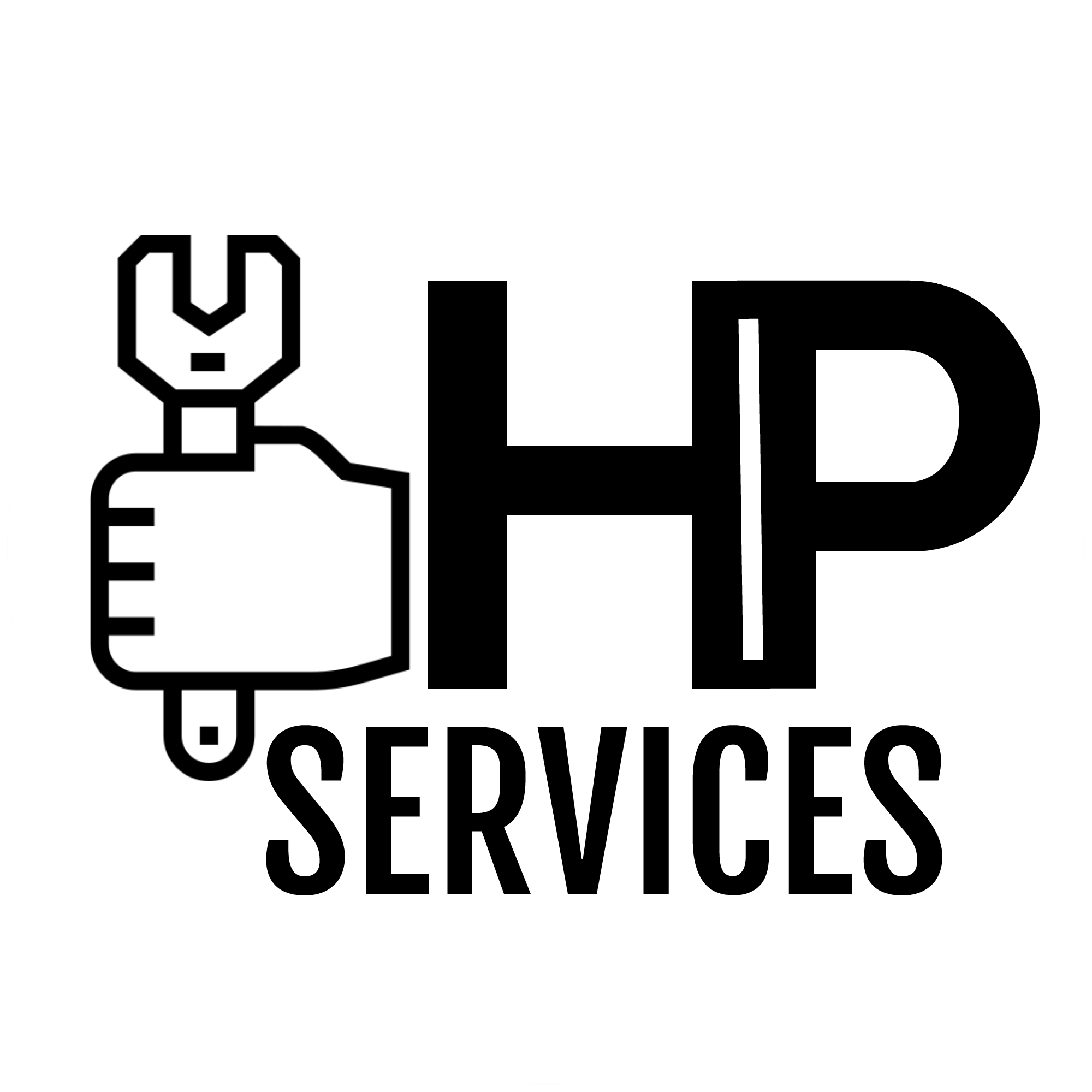 hpservices
